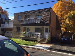 Duplex for sale in Sainte-Anne-de-Bellevue, Montréal (Island), 24 - 24B, Rue  Legault, 15067387 - Centris.ca