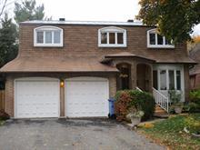 Maison à vendre à Kirkland, Montréal (Île), 37, Rue  Van Every, 27165417 - Centris.ca