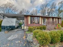 House for sale in Lorraine, Laurentides, 95, Chemin d'Aigremont, 20434075 - Centris.ca