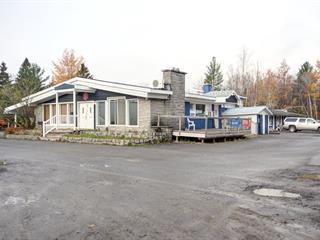 Bâtisse commerciale à vendre à Québec (Sainte-Foy/Sillery/Cap-Rouge), Capitale-Nationale, 8516, boulevard  Wilfrid-Hamel, 11603548 - Centris.ca