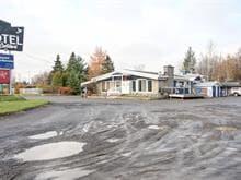 Bâtisse commerciale à vendre à Sainte-Foy/Sillery/Cap-Rouge (Québec), Capitale-Nationale, 8516, boulevard  Wilfrid-Hamel, 11603548 - Centris.ca