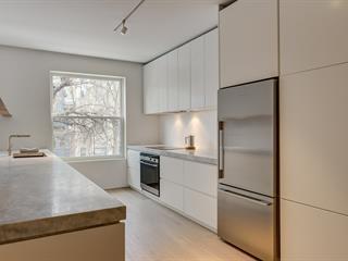 Condo / Apartment for rent in Montréal (Le Plateau-Mont-Royal), Montréal (Island), 3838, Rue  De Bullion, 24084950 - Centris.ca