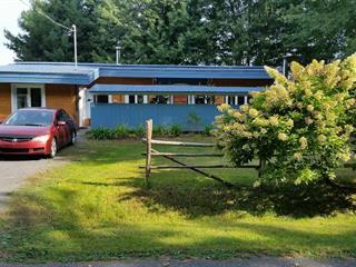 House for sale in Pierreville, Centre-du-Québec, 11, Rue  Daneau, 27218980 - Centris.ca