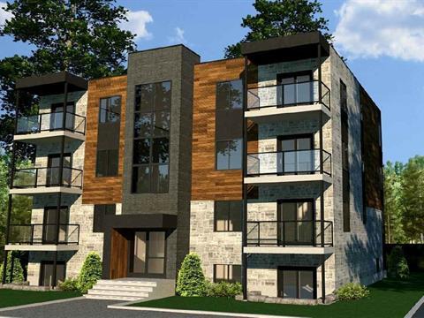 Condo / Appartement à louer à Sainte-Catherine-de-la-Jacques-Cartier, Capitale-Nationale, 153, Rue du Levant, 11170889 - Centris.ca