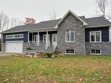 Maison à vendre à Val-des-Monts, Outaouais, 36, Chemin des Échassiers, 28655509 - Centris.ca