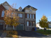 House for sale in Vaudreuil-Dorion, Montérégie, 435, Rue  Sylvio-Mantha, 18183646 - Centris.ca