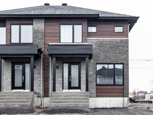 House for sale in Huntingdon, Montérégie, Carré  Morrison, 13662668 - Centris.ca