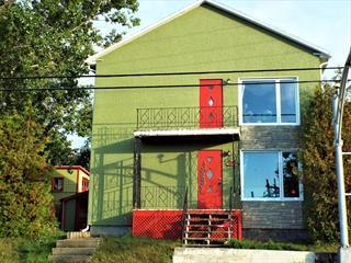 House for sale in Rimouski, Bas-Saint-Laurent, 129, Rue  Saint-Jean-Baptiste Est, 20960486 - Centris.ca