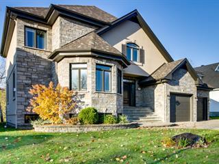House for sale in Trois-Rivières, Mauricie, 65, Rue des Jardins-du-Golf, 20734480 - Centris.ca
