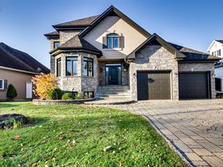 Maison à vendre à Trois-Rivières, Mauricie, 65, Rue des Jardins-du-Golf, 20734480 - Centris.ca