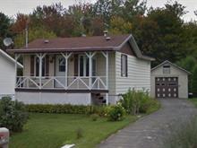 Maison à vendre à Sainte-Geneviève-de-Berthier, Lanaudière, 483, Rang du Petit-Bois, 28607241 - Centris.ca