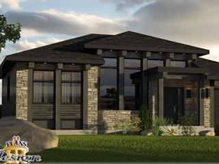 House for sale in Huntingdon, Montérégie, Carré  Morrison, 9374231 - Centris.ca