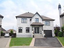 House for sale in Saint-Eustache, Laurentides, 621, Rue des Bégonias, 11250784 - Centris.ca