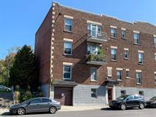 Condo for sale in Côte-des-Neiges/Notre-Dame-de-Grâce (Montréal), Montréal (Island), 5511, Avenue  Decelles, apt. 9, 20730155 - Centris.ca