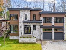 Maison à vendre à Blainville, Laurentides, 134, Rue du Nivolet, 17767850 - Centris.ca