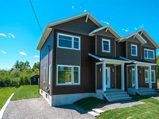 Maison à vendre à Saint-Ferréol-les-Neiges, Capitale-Nationale, 107, Rue des Marguerites, 21468572 - Centris.ca