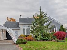 Maison à vendre à Deux-Montagnes, Laurentides, 1045, Rue  Cassandre, 14857203 - Centris.ca