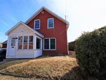 Maison à vendre à Cowansville, Montérégie, 1012, Rue  Principale, 18370265 - Centris.ca