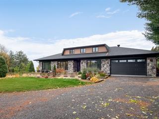 House for sale in Deschaillons-sur-Saint-Laurent, Centre-du-Québec, 2370, Route  Marie-Victorin, 28551572 - Centris.ca