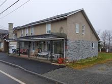 Maison à vendre à Saint-Hubert-de-Rivière-du-Loup, Bas-Saint-Laurent, 36, Chemin  Taché Est, 11470419 - Centris.ca