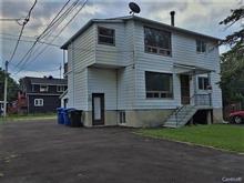 Triplex à vendre à L'Île-Perrot, Montérégie, 28 - 32, boulevard  Perrot, 19735358 - Centris.ca