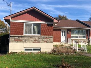 House for sale in Côte-Saint-Luc, Montréal (Island), 5609, Avenue  Mcalear, 19961582 - Centris.ca