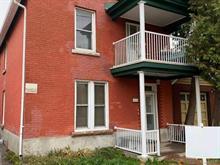 Triplex à vendre à Gatineau (Hull), Outaouais, 153, Rue  Laurier, 22961396 - Centris.ca