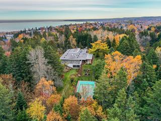 Maison à vendre à Rimouski, Bas-Saint-Laurent, 241, Rue  Henri-Jacob, 10052253 - Centris.ca