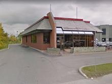 Commercial building for sale in Saguenay (Jonquière), Saguenay/Lac-Saint-Jean, 3718, boulevard  Harvey, 25897581 - Centris.ca