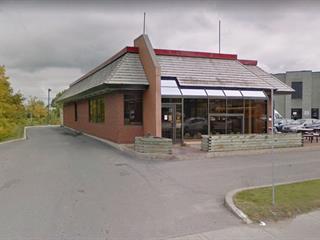 Bâtisse commerciale à vendre à Saguenay (Jonquière), Saguenay/Lac-Saint-Jean, 3718, boulevard  Harvey, 25897581 - Centris.ca