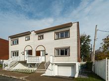 House for sale in Montréal (Mercier/Hochelaga-Maisonneuve), Montréal (Island), 3285, Avenue  Fletcher, 9529388 - Centris.ca