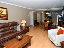 Condo for sale in Québec (Charlesbourg), Capitale-Nationale, 8525, boulevard  Cloutier, apt. 404, 26523878 - Centris.ca