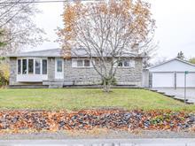 Maison à vendre à Chelsea, Outaouais, 18, Chemin  Hendrick, 11195614 - Centris.ca