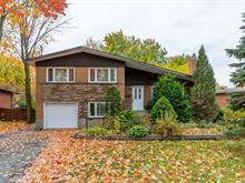 House for rent in Montréal (Pierrefonds-Roxboro), Montréal (Island), 66, 9e Avenue, 26547459 - Centris.ca