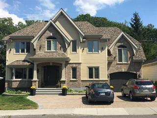 Maison à vendre à Dorval, Montréal (Île), 357, Avenue  Lilas, 15937403 - Centris.ca
