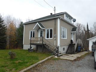 House for sale in Laverlochère-Angliers, Abitibi-Témiscamingue, 561, 5e-et-6e Rang, 23889674 - Centris.ca