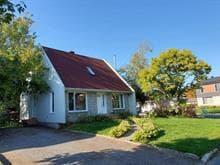 Maison à vendre à Lévis (Les Chutes-de-la-Chaudière-Ouest), Chaudière-Appalaches, 1183, Rue des Muguets, 21257703 - Centris.ca