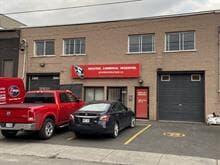 Bâtisse industrielle à vendre à Villeray/Saint-Michel/Parc-Extension (Montréal), Montréal (Île), 7469 - 7475, 18e Avenue, 23504518 - Centris.ca