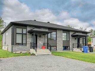 Maison à vendre à Roxton Pond, Montérégie, Rue des Samares, 16404729 - Centris.ca