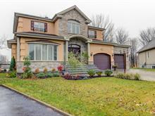 Maison à vendre à Trois-Rivières, Mauricie, 87, Rue des Jardins-du-Golf, 11313973 - Centris.ca