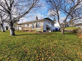 House for sale in Québec (La Haute-Saint-Charles), Capitale-Nationale, 30, boulevard  Johnny-Parent, 17486101 - Centris.ca