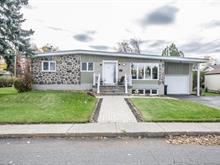 House for sale in Boucherville, Montérégie, 897, Rue  Charles-Guimond, 12688863 - Centris.ca