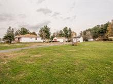 Terrain à vendre à Sorel-Tracy, Montérégie, 489, boulevard  Fiset, 11350372 - Centris.ca