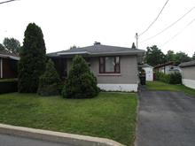 House for sale in Sorel-Tracy, Montérégie, 1254, Rue  Taschereau, 20772680 - Centris.ca