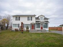 House for sale in Marsoui, Gaspésie/Îles-de-la-Madeleine, 1, Route  Principale Est, 19367220 - Centris.ca