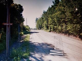 Terre à vendre à Lochaber, Outaouais, 27C, Montée  Laurin, 21640143 - Centris.ca