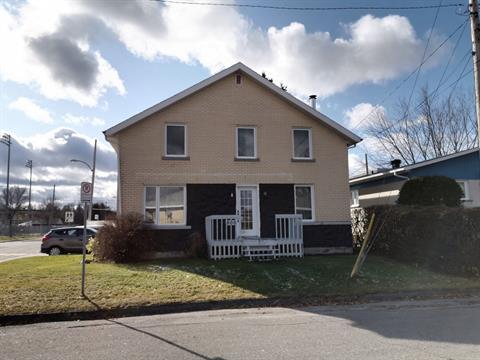 House for sale in Alma, Saguenay/Lac-Saint-Jean, 800, Rue  Boivin, 24067316 - Centris.ca