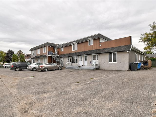 Income properties for sale in Saint-Esprit, Lanaudière, 16 - 16G, Rue  Saint-Louis, 27533310 - Centris.ca
