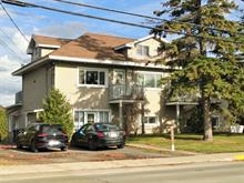 Quintuplex à vendre à Notre-Dame-des-Prairies, Lanaudière, 80 - 82, Rang  Sainte-Julie, 27398555 - Centris.ca