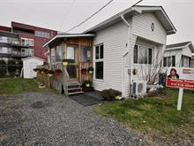 Mobile home for sale in Saint-Constant, Montérégie, 8, Parc-des-Roulottes, 21790277 - Centris.ca